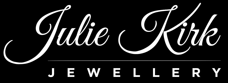 Julie Kirk Jewellery